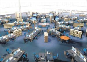 convergednewsroom